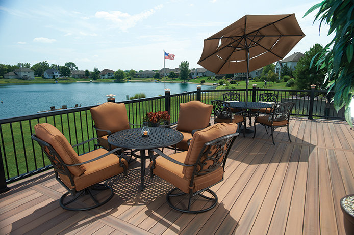 694x462-orange-patio-furniture.jpg?Revision=n5W&Timestamp=q32nVG