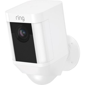 Ring Security Cam Battery